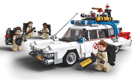 lego-ghosbusters.png
