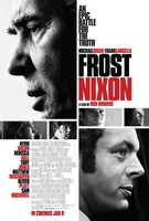 'Frost/Nixon', nuevo póster