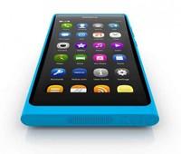 MeeGo podría estar presente en dos teléfonos más de Nokia