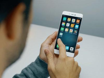 Cómo calibrar los sensores de tu smartphone Android