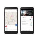 Google incorporará anuncios a sus mapas. Y no será el único cambio