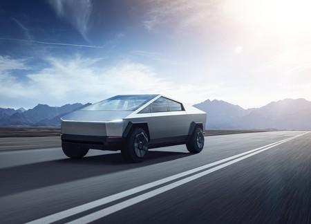 Tesla Cybertruck 2022 1600 01