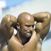 Alimentos a evitar si quieres definir músculo