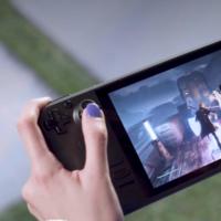 """El CEO de Epic Games alaba Steam Deck y cree que es un """"movimiento increíble"""" de Valve"""