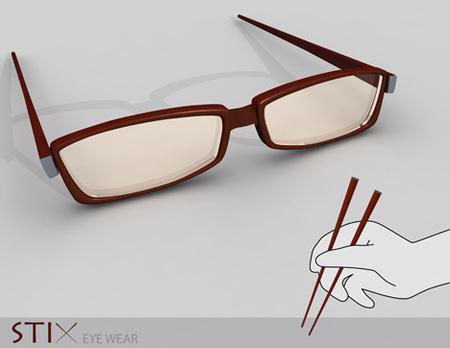 curiosidades del menaje unos palillos en tus gafas.jpg