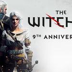 Así es, The Witcher también se une a las ofertas de esta semana en Steam