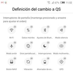 Foto 10 de 17 de la galería software-del-nubia-z17s en Xataka Android