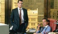 'Wall Street', la ambición, el dinero y Michael Douglas