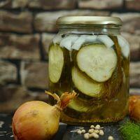 Técnicas para conservar tus alimentos de manera saludable en casa