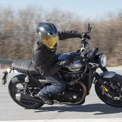Foto 77 de 80 de la galería triumph-speed-twin-2019-prueba en Motorpasion Moto