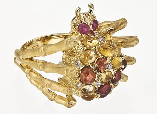 madstone-animals_ring.jpg