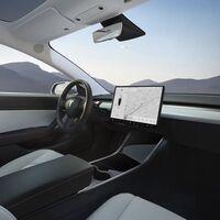 Conducción autónoma por suscripción: el piloto automático de Tesla se podrá usar por meses en vez de pagarlo al completo