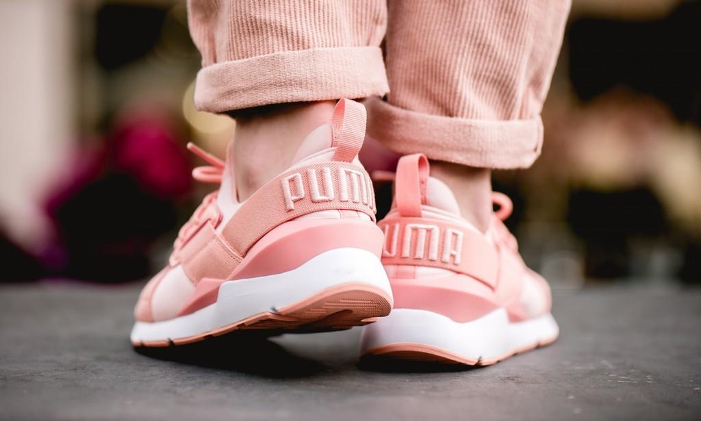4 zapatillas de marca en oferta hoy en Aliexpress: Vans, Nike, Puma y Adidas #source%3Dgooglier%2Ecom#https%3A%2F%2Fgooglier%2Ecom%2Fpage%2F2019_04_14%2F462619