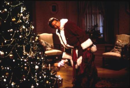 Aprovéchate de las eternas rebajas y regala chollos de firma (o pídeselos a Papá Noel)