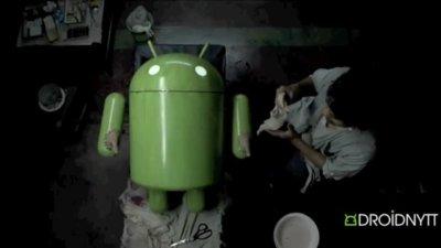 Sony Ericsson Xperia Play es su nombre definitivo, se filtra su primer anuncio