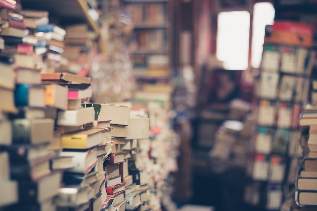 Elejandria, la web de libros electrónicos gratis y legales con los mejores clásicos en español