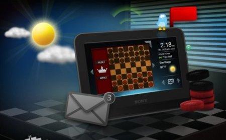 sony-dash-juegos.jpg