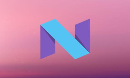 Android N se prepara para el 3D Touch