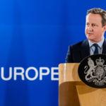 ¿Y si el Brexit fuera positivo para el Reino Unido?
