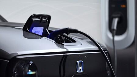 Prologue: Honda confirma el nombre de su primer SUV eléctrico que dará inicio a la era tecnológica y electrificada de la empresa