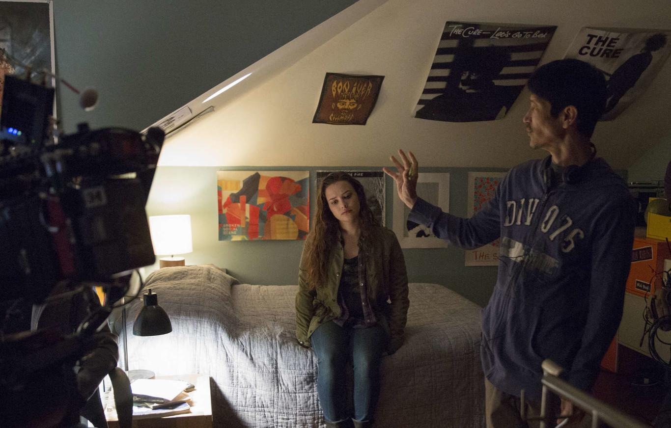 ¿Tiene futuro el binge-watching? Netflix ante el dilema de renovarse o quedarse atrás con el estreno de...