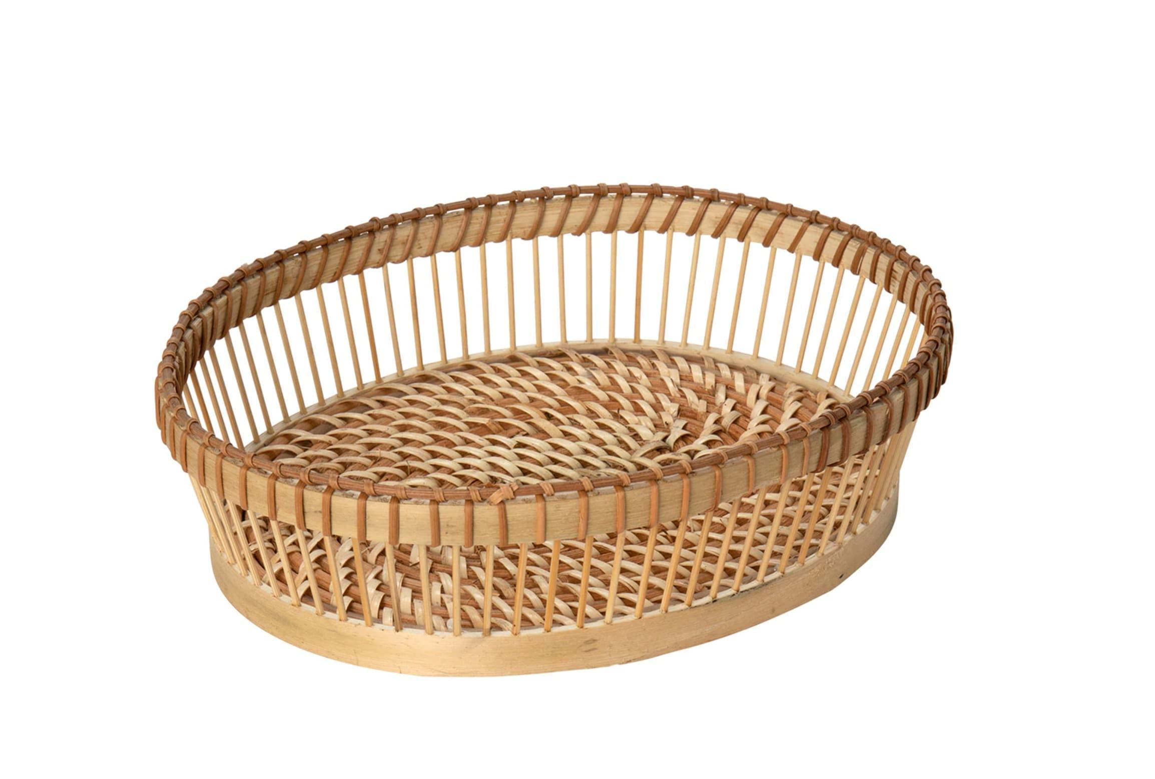 Panera Bamboo El Corte Inglés