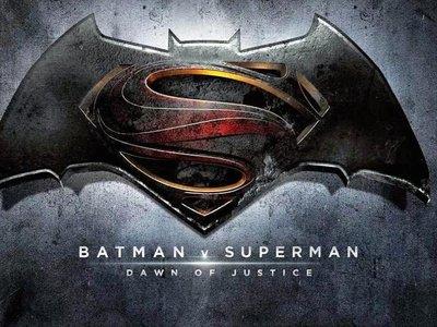 Batman vs Superman: El origen de la justicia lidera las nominaciones a lo peor del 2016