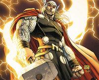 Sega confirma juegos de Thor y Capitán América para 2011
