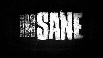 'inSANE', el juego de Del Toro será una trilogía y tardará de 8 a 10 años en poder desarrollarse