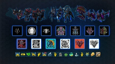 Starcraft Ii War Chest 02