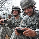 Qué significa que un teléfono tenga certificación militar MIL-STD-810G