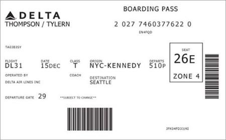 ¿Cómo se calcula el precio de un billete de avión (y por qué varía tanto)?