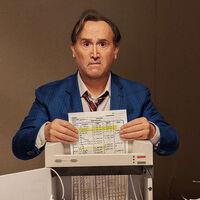 'Venga Juan': HBO Max anuncia fecha de estreno para la temporada 3 de la estupenda sátira política