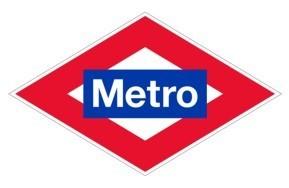 El metro de Madrid tendrá cobertura de móviles