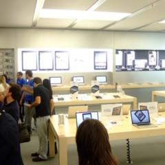 Foto 19 de 19 de la galería apple-store-xanadu-madrid en Applesfera