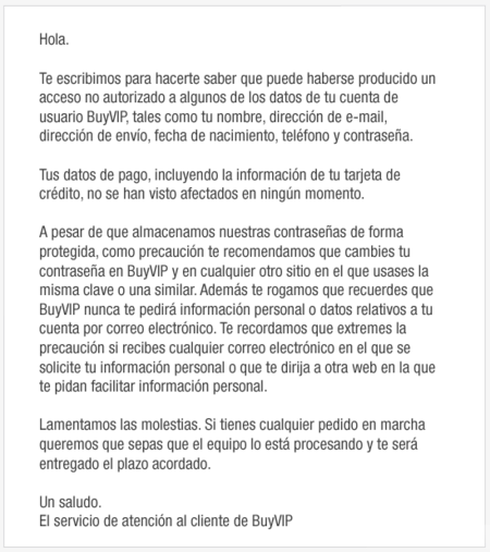 email-buyvip.png