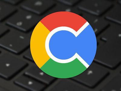 Chrome para Windows ahora tiene algo muy importante en común con las versiones de macOS y Linux