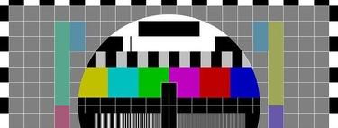 """La """"segunda pantalla"""" de la TV: el futuro de la televisión, el marketing y el share"""