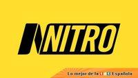 Lo mejor de la TDT española: Nitro