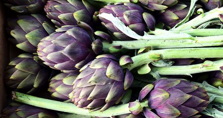 alcachofa-verdura