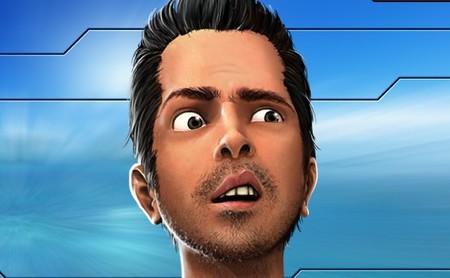 ¿Qué demonios pasa con los precios de los juegos de PS4 y Xbox One en digital?