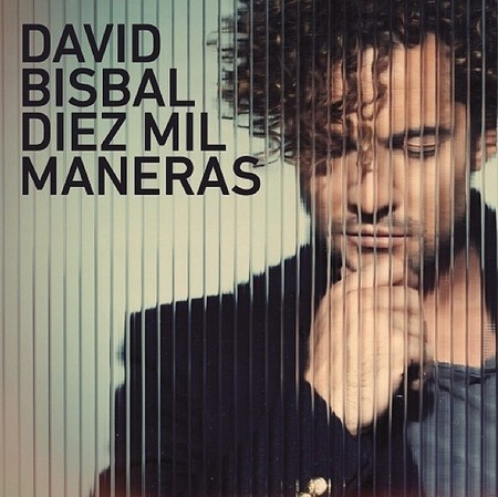Bisbal disco
