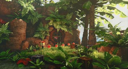 Sony podría haber comprado de nuevo a la franquicia de Crash Bandicoot