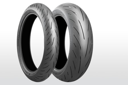 Bridgestone Battlax S22 2019 014