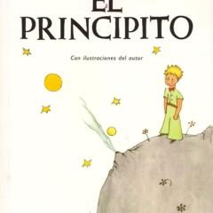 Foto 6 de 11 de la galería los-mejores-libros-infantiles-segun-la-bbc en Papel en Blanco