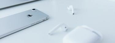 15 apps no tan conocidas (pero de enorme utilidad) para estrenar tu nuevo iPhone