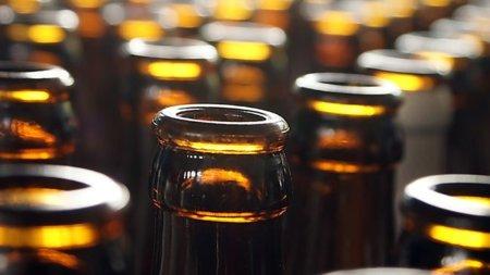 Tres redes sociales pensadas para amantes de la cerveza
