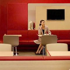 Foto 2 de 5 de la galería air-france-1 en Trendencias