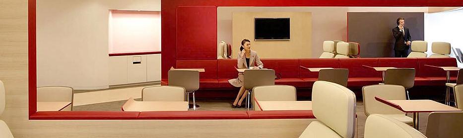 Foto de Air France 1 (2/5)