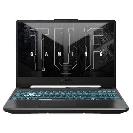 Asus Tuf Gaming F15 Fx506hcb Hn200 3
